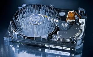 Recuperar datos de disco dañado