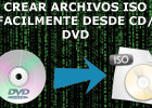 Como crear Archivos ISO