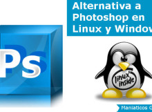 alternativa photoshop